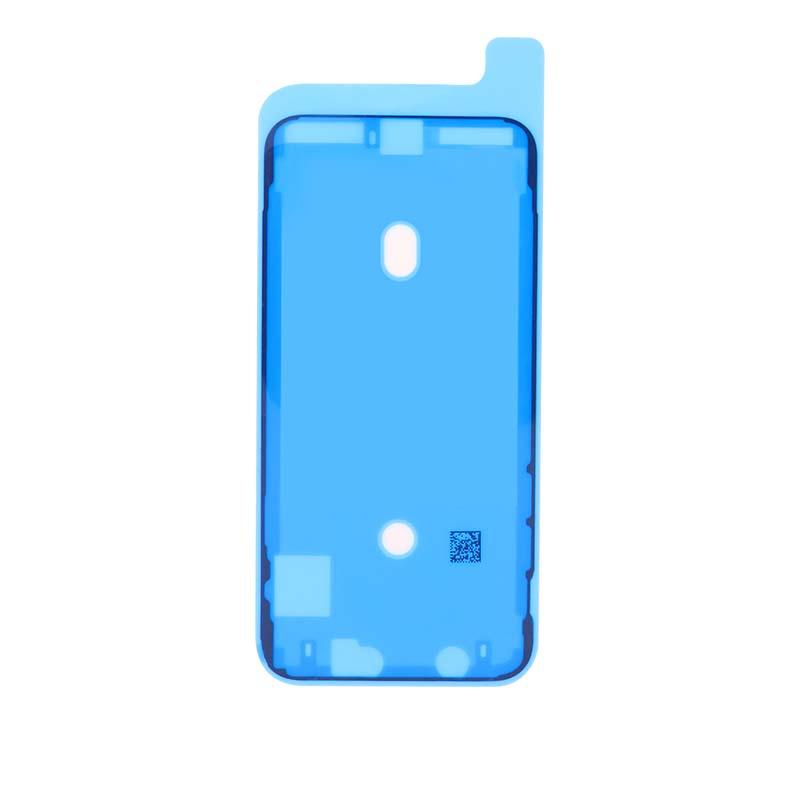 For iPhone XS Frame Bezel Seal Tape Water Resistant Adhesive Replacement 2