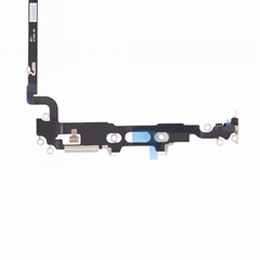 For iPhone XS Loud Speaker Antenna Flex Cable Replacement