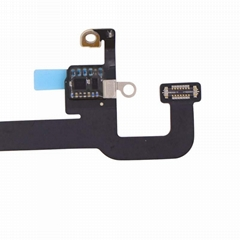 For iPhone XS Bluetooth Antenna Replacement