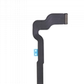 For iPhone X Charging Port Flex Cable Replacement  10