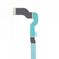 For iPhone X Charging Port Flex Cable Replacement  5