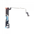 For iPhone X Loud Speaker Antenna Flex