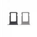 For iPhone X SIM Card Tray Replacement -