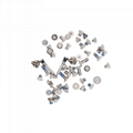 For iPhone X Screw Set Replacement -