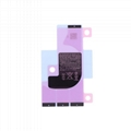 For iPhone X Battery Adhesive