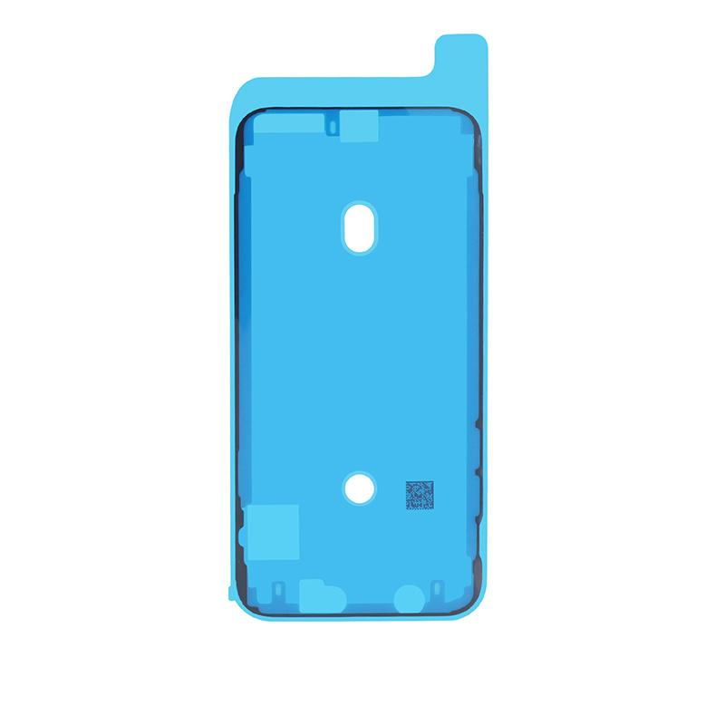 For iPhone X Frame Bezel Seal Tape Water Resistant Adhesive Replacement 1