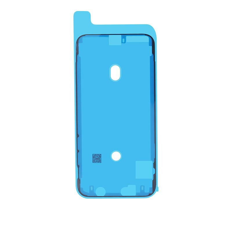 For iPhone X Frame Bezel Seal Tape Water Resistant Adhesive Replacement 2