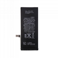 For iPhone 7 Battery Replacement
