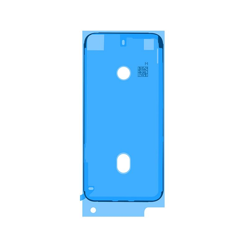 For iPhone 7 Frame Bezel Seal Tape Water Resistant Adhesive Replacement 1