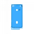 For iPhone 7 Frame Bezel Seal Tape Water