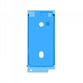 For iPhone 7 Frame Bezel Seal Tape Water Resistant Adhesive Replacement 3