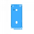 For iPhone 7 Frame Bezel Seal Tape Water Resistant Adhesive Replacement