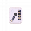 For iPhone 7 JC Home Button With Flex Replacemen 5