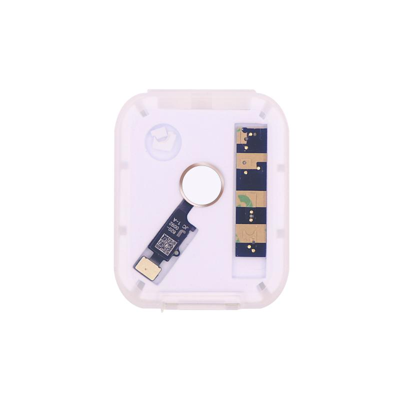 For iPhone 7 JC Home Button With Flex Replacemen 6