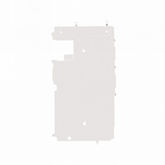 For iPhone 7 LCD Shield Plate Replacement