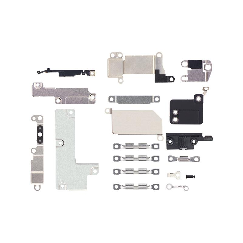 For iPhone 7 Plus Inner Small Parts Metal Plate Bracket Replacement 1