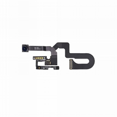 For iPhone 7 Plus Front Camera Proximity Sensor Flex Cable Replacement