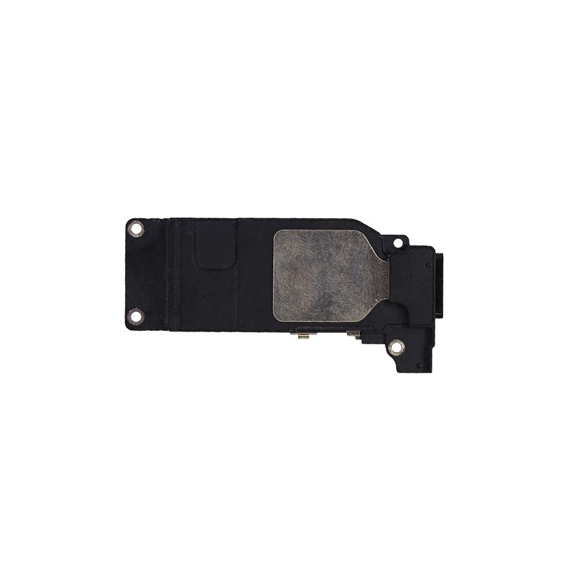 For iPhone 7 Plus Loud Speaker Replacement 3