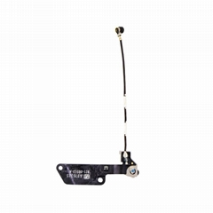 For iPhone 7 Loud Speaker Antenna Flex Cable Replacement