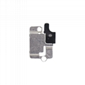 For iPhone 7 Inner Small Parts Metal Plate Bracket Replacement