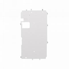 For iPhone 7 Plus LCD Shield Plate Replacement