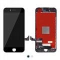 For iPhone 8 LCD Screen Digitizer