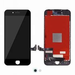 For iPhone 8 LCD Screen Digitizer Assembly Replacement Premium