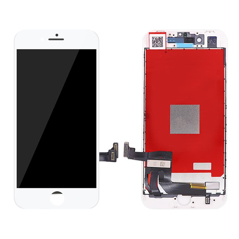 For iPhone 8 LCD Screen Digitizer Assembly Replacement OEM 2