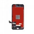 For iPhone 8 LCD Screen Digitizer Assembly Replacement OEM 4