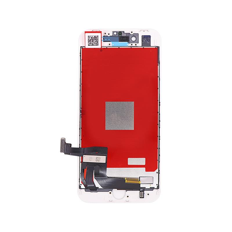 For iPhone 8 LCD Screen Digitizer Assembly Replacement OEM 5