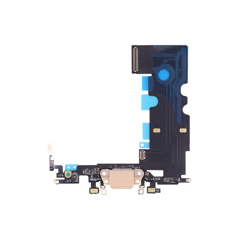 For iPhone 8 Charging Port Flex Cable Replacement 2