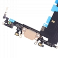 For iPhone 8 Charging Port Flex Cable Replacement