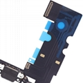 For iPhone 8 Charging Port Flex Cable Replacement 7