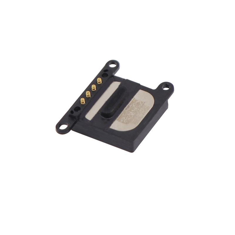 For iPhone 8 Plus Earpiece Speaker Replacement 5