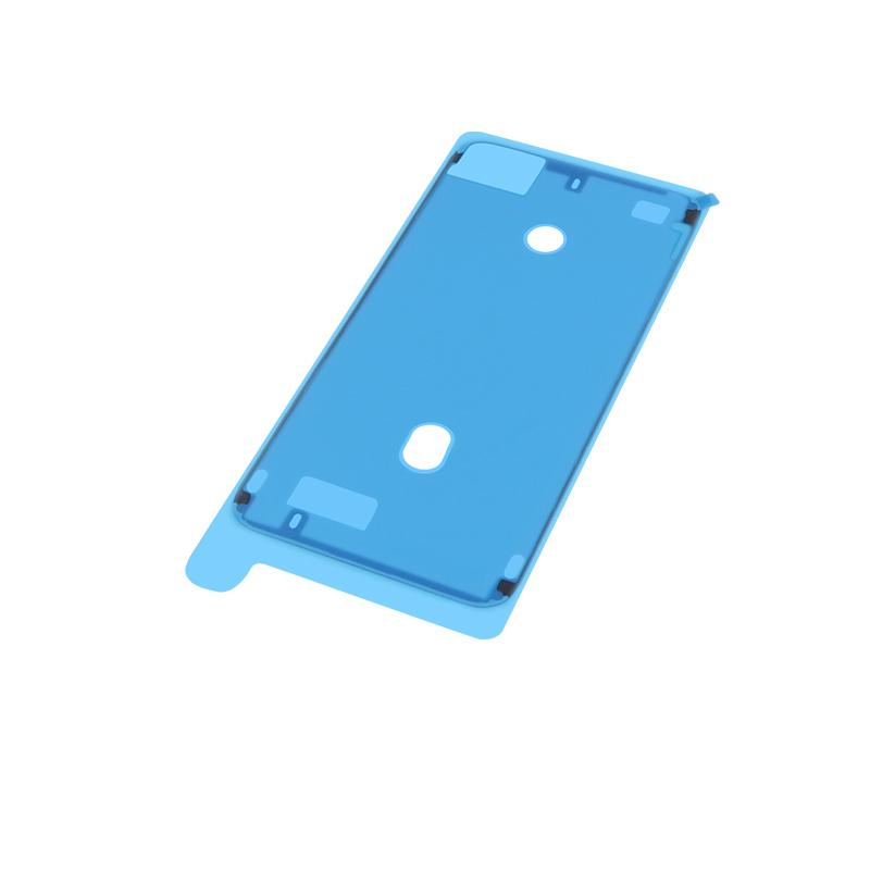 For iPhone 8 Plus Frame Bezel Seal Tape Water Resistant Adhesive Replacement 2