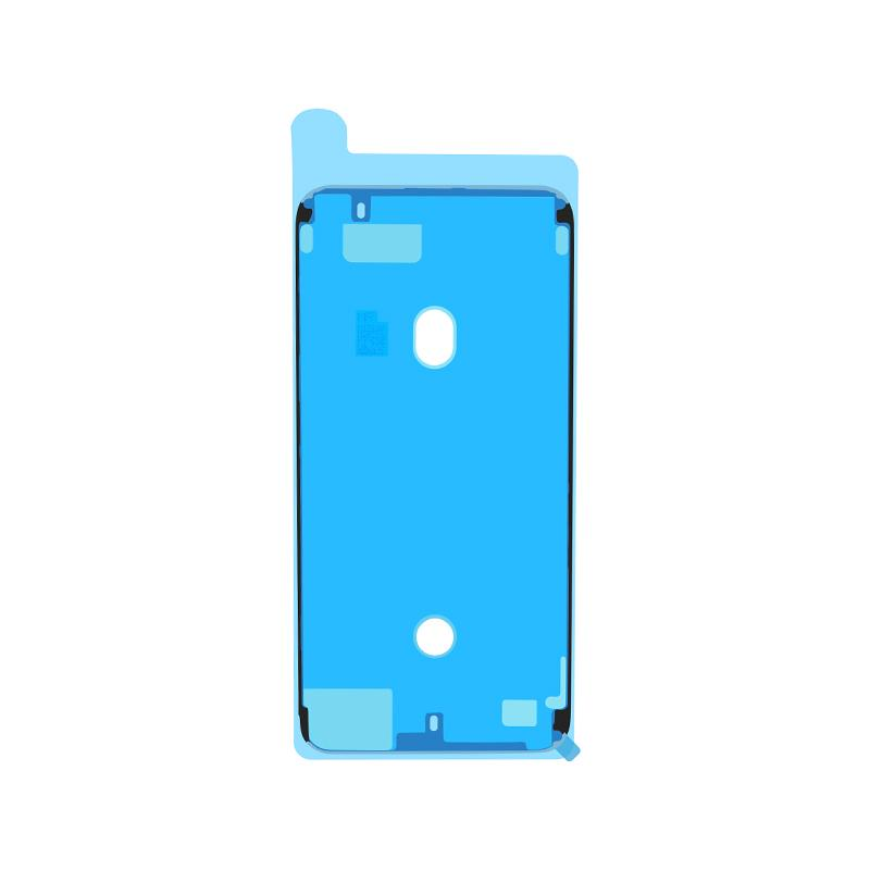 For iPhone 8 Plus Frame Bezel Seal Tape Water Resistant Adhesive Replacement 3