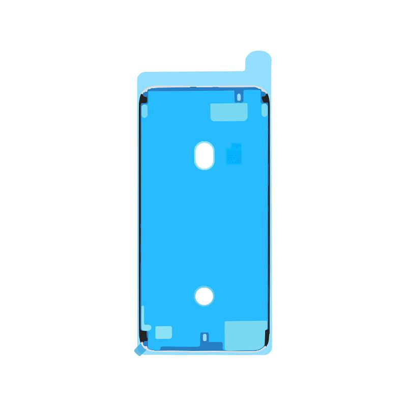 For iPhone 8 Plus Frame Bezel Seal Tape Water Resistant Adhesive Replacement 7