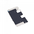 For iPhone 8 Plus LCD Shield Plate Replacement