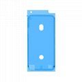 For iPhone 8 Frame Bezel Seal Tape Water Resistant Adhesive Replacement 3