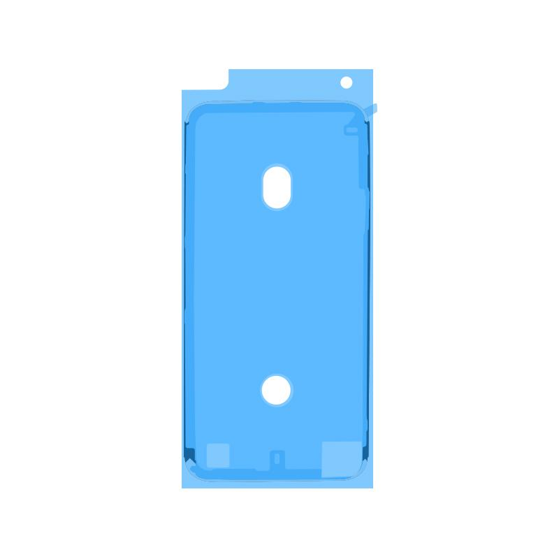 For iPhone 8 Frame Bezel Seal Tape Water Resistant Adhesive Replacement 5