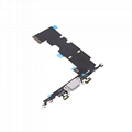 For iPhone 8 Plus Charging Port Flex Cable Replacement OEM
