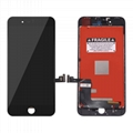 For iPhone 8 Plus LCD Screen Digitizer Assembly Replacement Premium