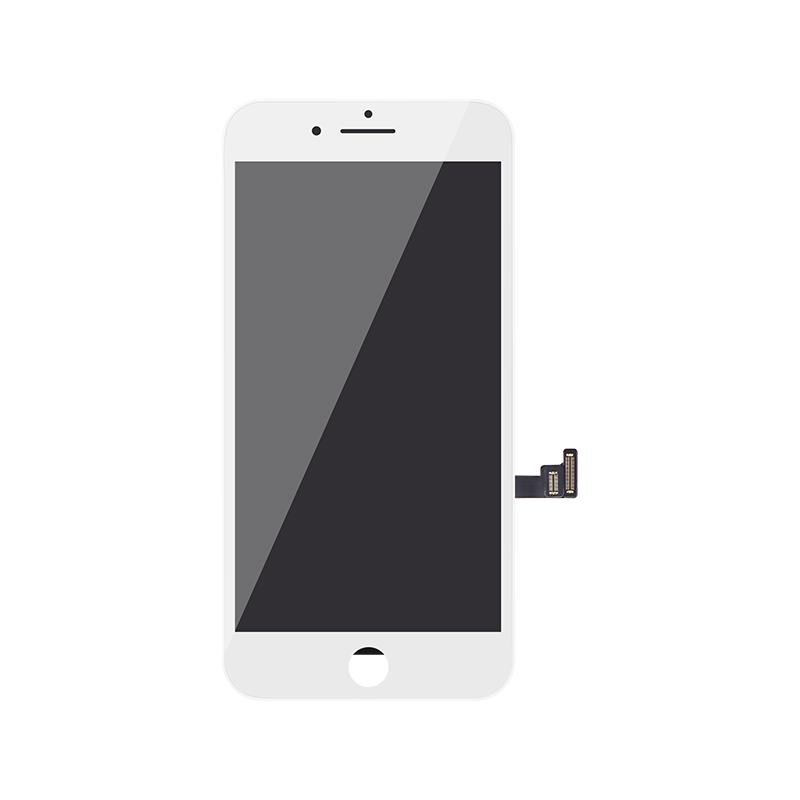 For iPhone 8 Plus LCD Screen Digitizer Assembly Replacement Premium 8