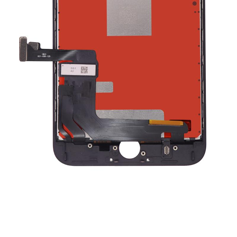For iPhone 8 Plus LCD Screen Digitizer Assembly Replacement Brand New 5