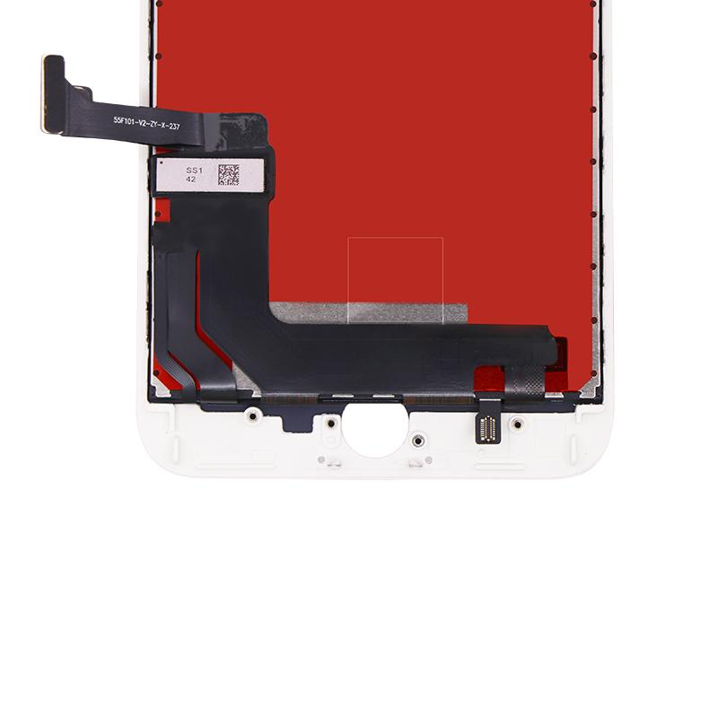 For iPhone 8 Plus LCD Screen Digitizer Assembly Replacement Brand New 12