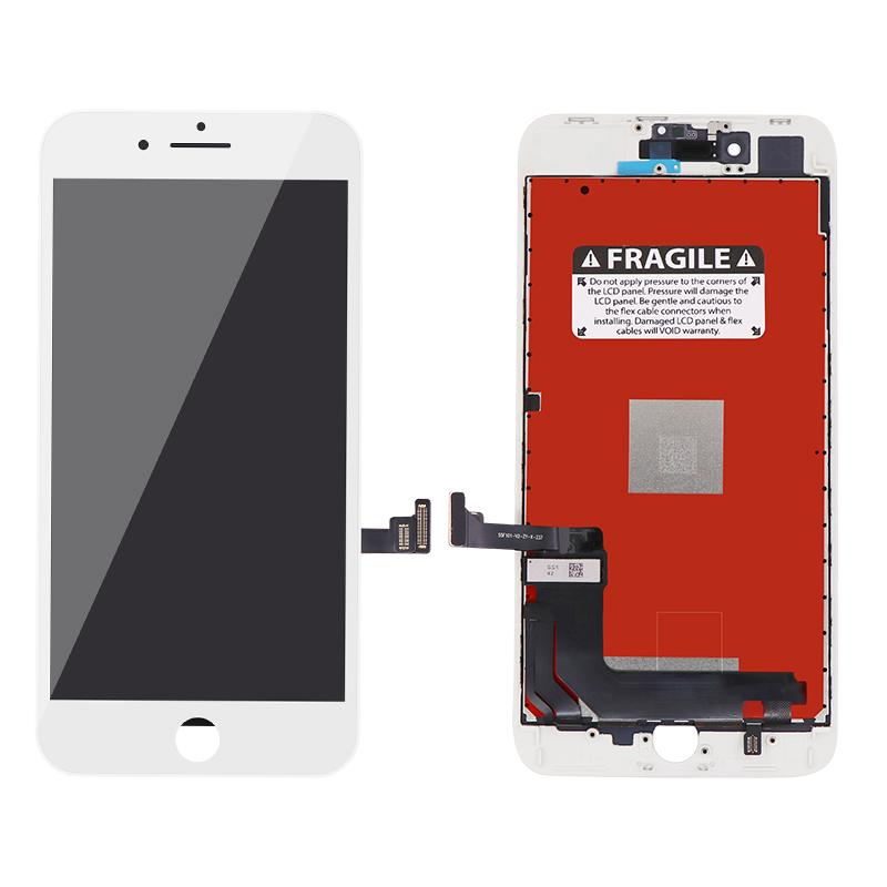 For iPhone 8 Plus LCD Screen Digitizer Assembly Replacement Brand New 7