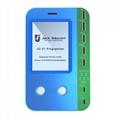 JC V1 Proximity Light Sensor/True Tone Display/ Baseband &Logic Programmer
