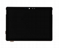 For Surface Go LCD Digitizer Assembly