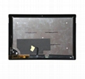 For Surface Pro 3 LCD Digitizer Assembly