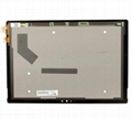 For Surface Pro 4 LCD Digitizer Assembly